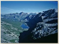 04 Blick vom Ortsstock auf Glattalpsee