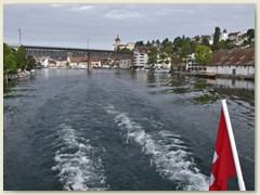 04 Eisenbahnbrücke Richtung Kreuzlingen