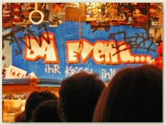 01_Das Thema im 2012